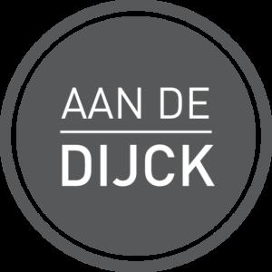 Aan de Dijck
